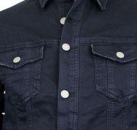 Куртка мужские Armani Exchange модель WH1400 приобрести, 2017