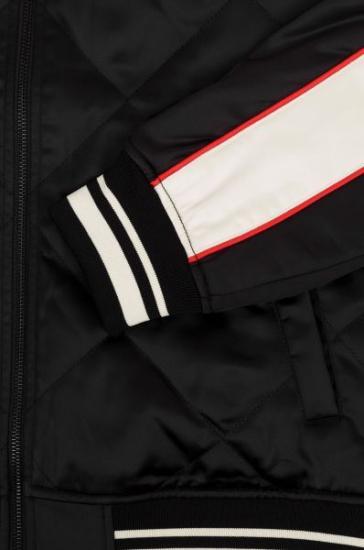 Куртка Armani Exchange модель 3ZZB51-ZNZIZ-1200 — фото 3 - INTERTOP