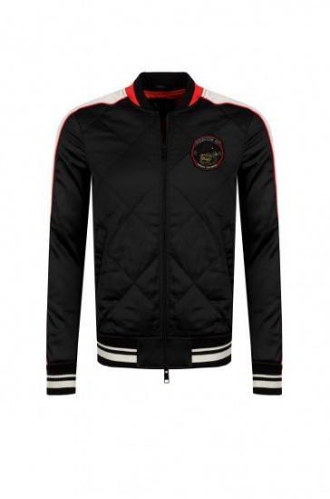 Куртка Armani Exchange модель 3ZZB51-ZNZIZ-1200 — фото - INTERTOP