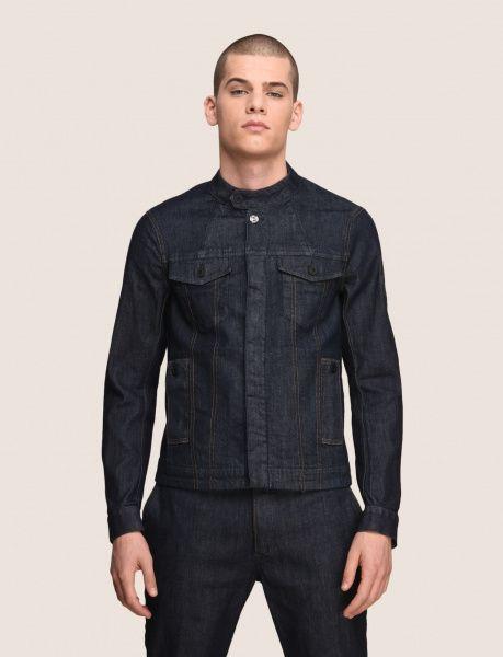 Куртка мужские Armani Exchange MAN BLOUSON JACKET WH1405 фото, купить, 2017