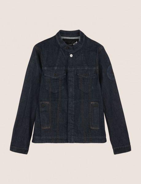 Куртка мужские Armani Exchange MAN BLOUSON JACKET WH1405 купить, 2017
