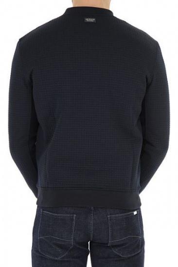 Куртка Armani Exchange модель 3ZZB80-ZJT4Z-1510 — фото 3 - INTERTOP