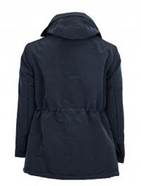 Куртка мужские Armani Exchange модель 3ZZL01-ZNCYZ-1510 , 2017