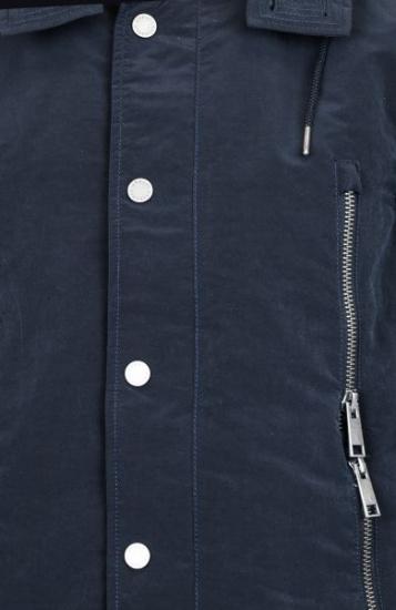 Куртка мужские Armani Exchange модель 3ZZL01-ZNCYZ-1510 цена, 2017