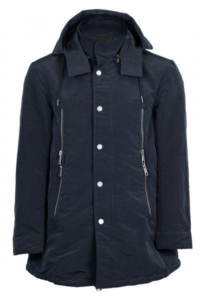 Куртка мужские Armani Exchange модель WH1407 цена, 2017