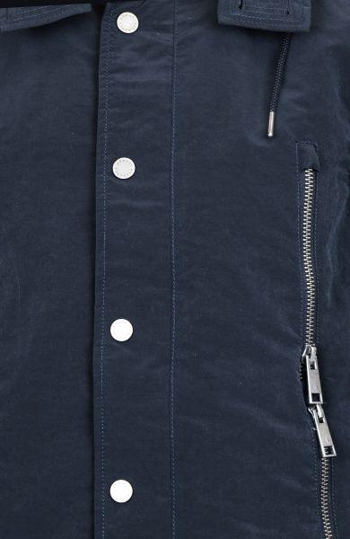Куртка мужские Armani Exchange модель WH1407 , 2017