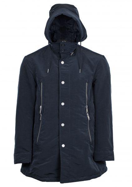Куртка мужские Armani Exchange модель 3ZZL01-ZNCYZ-1510 приобрести, 2017