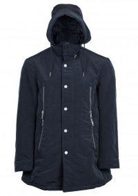 Куртка мужские Armani Exchange модель WH1407 отзывы, 2017