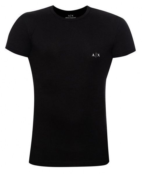 Нижнее белье мужские Armani Exchange модель WH1410 купить, 2017