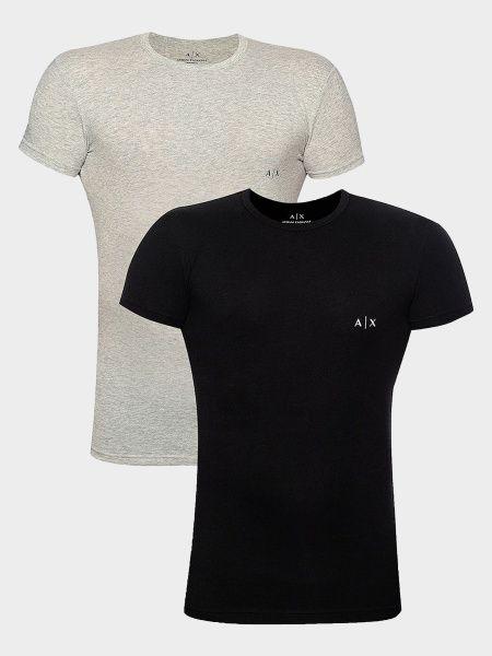 Нижнее белье мужские Armani Exchange модель WH1410 , 2017