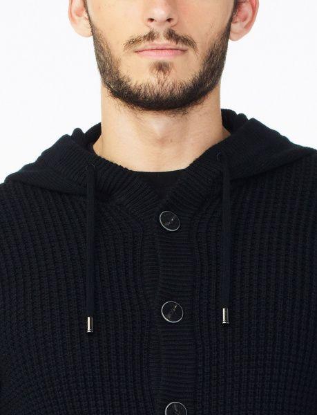 Пуловер мужские Armani Exchange модель WH143 приобрести, 2017