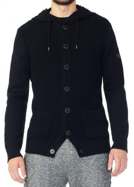 Пуловер мужские Armani Exchange модель WH143 отзывы, 2017