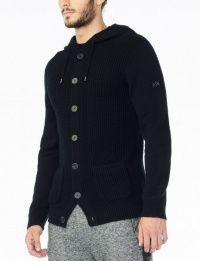 Пуловер мужские Armani Exchange модель WH143 цена, 2017