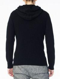 Пуловер мужские Armani Exchange модель WH143 , 2017
