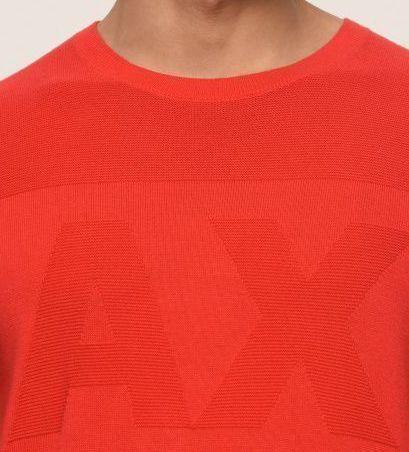 Пуловер мужские Armani Exchange модель WH1442 характеристики, 2017