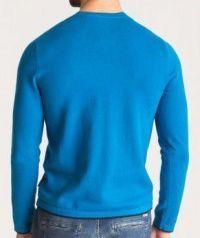 Пуловер мужские Armani Exchange модель WH1444 приобрести, 2017