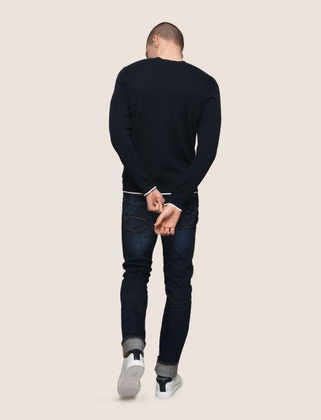 Пуловер для мужчин Armani Exchange MAN KNIT PULLOVER WH1445 , 2017