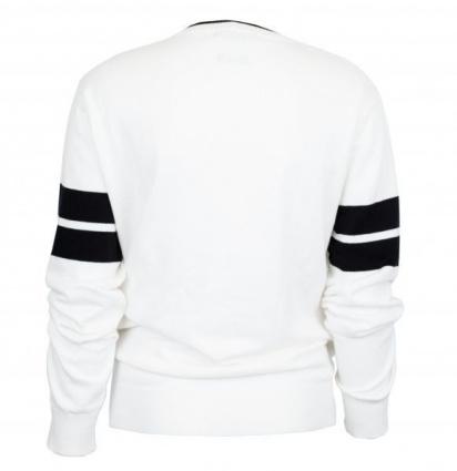 Пуловер мужские Armani Exchange модель 3ZZM1T-ZMD8Z-2124 , 2017