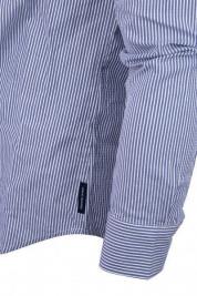 Рубашка с длинным рукавом мужские Armani Exchange модель 3ZZC45-ZNDDZ-2533 купить, 2017