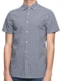 Рубашка мужские Armani Exchange модель 3ZZC36-ZNZBZ-4533 приобрести, 2017