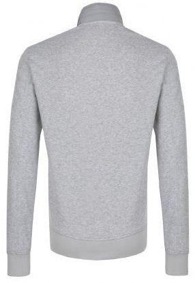 Свитер для мужчин Armani Exchange MAN JERSEY SWEATSHIRT WH1473 брендовая одежда, 2017