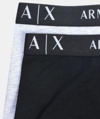 Нижнее белье мужские Armani Exchange модель WH1476 качество, 2017