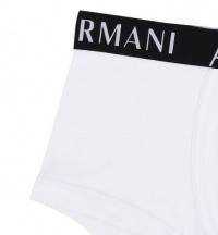 Нижнее белье мужские Armani Exchange модель WH1477 качество, 2017