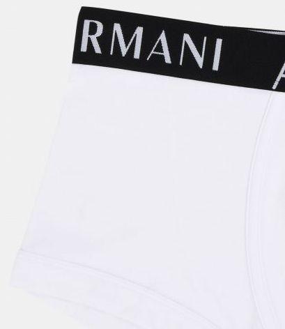 Нижнее белье мужские Armani Exchange модель WH1477 купить, 2017
