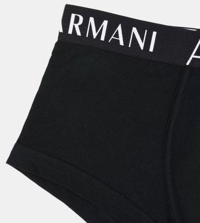 Нижнее белье мужские Armani Exchange модель 956002-8P000-00020 качество, 2017