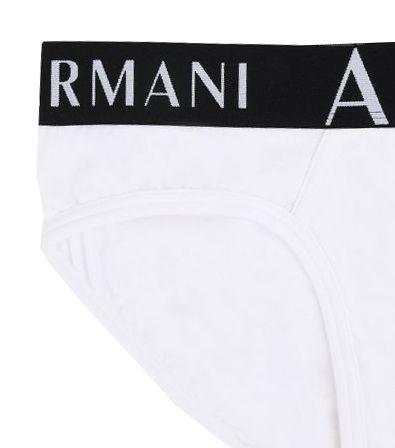 Нижнее белье мужские Armani Exchange модель 956003-8P000-00010 качество, 2017