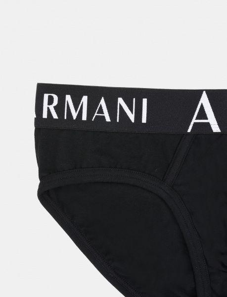 Нижнее белье мужские Armani Exchange модель 956003-8P000-00020 отзывы, 2017