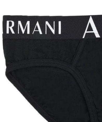 Нижнее белье мужские Armani Exchange модель 956003-8P000-00020 качество, 2017