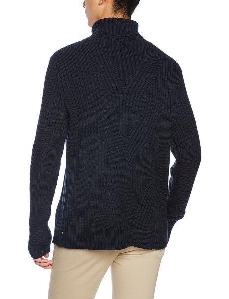 Пуловер для мужчин Armani Exchange WH150 размерная сетка одежды, 2017