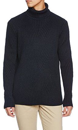 Пуловер мужские Armani Exchange модель WH150 отзывы, 2017