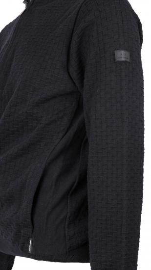 Пуловер Armani Exchange модель 6XZM2X-ZMC5Z-1200 — фото 3 - INTERTOP