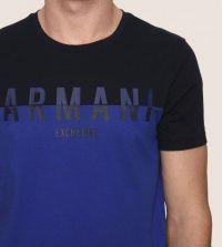Футболка мужские Armani Exchange модель WH1528 характеристики, 2017
