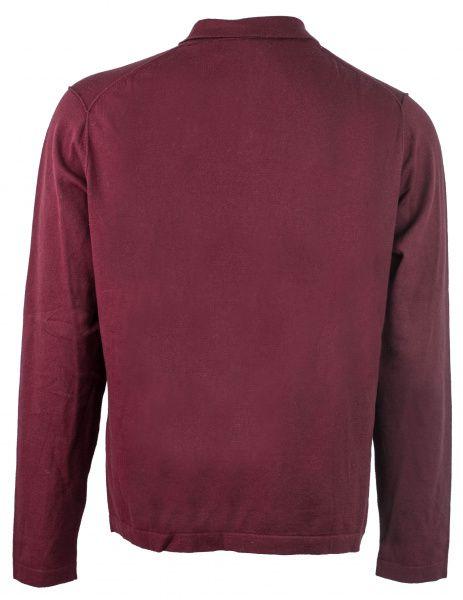 Пуловер  Armani Exchange модель WH153 купить, 2017