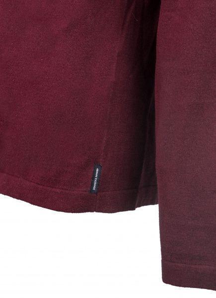 Пуловер  Armani Exchange модель WH153 качество, 2017