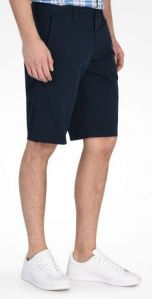 Шорты мужские Armani Exchange модель WH1584 цена, 2017