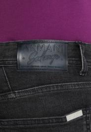Джинсы мужские Armani Exchange модель 3ZZJ14-Z1AJZ-0903 купить, 2017