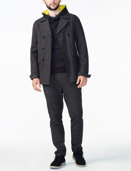 Пайта мужские Armani Exchange модель WH160 приобрести, 2017
