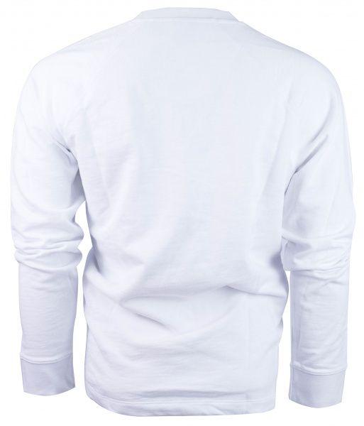 Пуловер мужские Armani Exchange модель WH163 приобрести, 2017