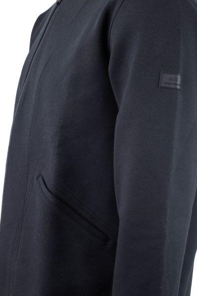 Пайта мужские Armani Exchange модель WH172 отзывы, 2017