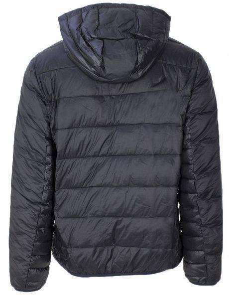 Куртка мужские Armani Exchange модель WH1766 цена, 2017