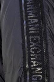 Куртка мужские Armani Exchange модель 6ZZB05-ZNP2Z-1200 цена, 2017