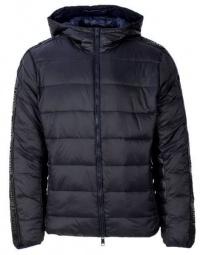 Куртка мужские Armani Exchange модель 6ZZB05-ZNP2Z-1200 приобрести, 2017