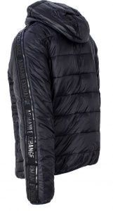 Куртка мужские Armani Exchange модель WH1766 приобрести, 2017