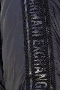 Куртка мужские Armani Exchange модель WH1766 , 2017