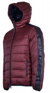 Куртка мужские Armani Exchange модель WH1767 цена, 2017