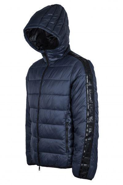 Куртка мужские Armani Exchange модель WH1768 цена, 2017